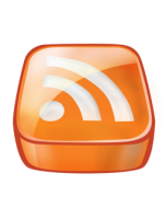 DW Rss Feed Reader for Magento 2